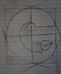 G Logo Tasarımı(Kişisel) on Behance