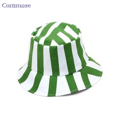 Just in to our Costume collection! Kawaiiiii :3  Bleach Cosplay Urahara Kisuke Hat