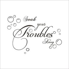 Soak English Bubble PVC Plane Wall Stickers Black White 2 Options ($9.50) ❤ liked on Polyvore featuring home, home decor, wall art, text, wall stickers, quote wall art, quote wall decals, wall lettering decals, black and white home decor and wall quote stickers