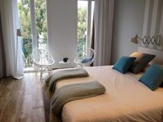 Booking.com: Hotel Balandret - Valencia, Spanien