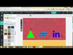 Infografías, 20 herramientas para ser un hacha Seo Sem, Youtube, Marketing, Blog, Maps, Project Based Learning, Tecnologia, Tutorials, Activities