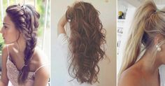 We've all had bad hair days, but these quick fixes will fool everyone into thinking you woke up flawless.