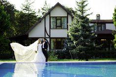 wedding photography ikibinoniki.com