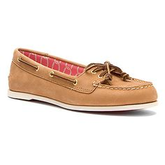 Sperry Top-Sider Audrey found at #OnlineShoes
