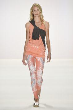 Spring Summer, Pants, Dresses, Fashion, Clothing, Trouser Pants, Vestidos, Moda, Fashion Styles
