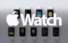 Apple retira la beta de watchOS 5.0 por problemas de instalación http://blgs.co/z2hlx0