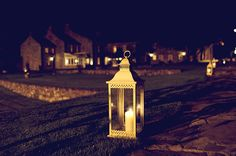 Lanterns in the Courtyard - Solas Photography Our Wedding, Wedding Venues, Wedding Photos, Roller Coaster, Gazebo, Lanterns, Wedding Planning, Wedding Inspiration, Outdoor Structures