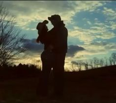 Southern love Country Couples, Engagement Photos, Silhouette, Mountains, Couple Photos, Nature, Target, Southern, Couple Shots