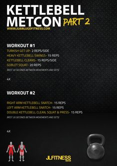 kettlebell cardio,kettlebell training,kettlebell circuit,kettlebell for women Kettlebell Snatch, Kettlebell Clean, Kettlebell Challenge, Kettlebell Training, Kettlebell Swings, Kettlebell Benefits, What Is Hiit, Routine, Workout Routines