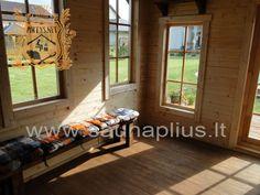 http://saunaplius.lt/ Mediniai baldai pirtyje