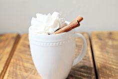 pumpkin-chai-tea-latte 9