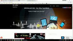 Must Have WordPress Plugins - Killer! Making a Basic Plugin - ACLinkx