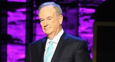Bill O'Reilly threatens N.Y. Times reporter - POLITICO.com