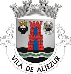 AJZ - Reino do Algarve – Wikipédia, a enciclopédia livre