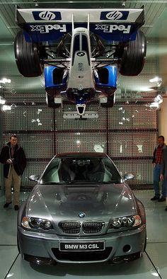 BMW M3 CSL E90 Bmw, E46 M3, 135i Coupe, E46 Sedan, Bmw I, Bmw Classic Cars, Bmw 1 Series, Bmw Love, Gt Cars