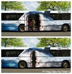 Resultados de la Búsqueda de imágenes de Google de http://lavozdelsinchi.files.wordpress.com/2007/09/publicidadautobuses6.jpg