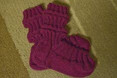 Knitting Socks, Leg Warmers, Fingerless Gloves, Knit Crochet, Legs, Fashion, Knit Socks, Leg Warmers Outfit, Fingerless Mitts