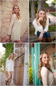 Seniors   SweetLife Photography