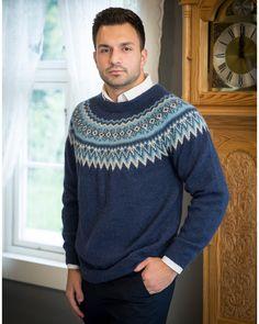 1028 Best Norwegian inspired knitting images in 2019