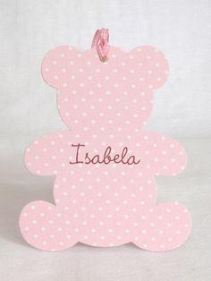 Teddy Bear Party, Teddy Bear Birthday, Teddy Bear Baby Shower, Deco Baby Shower, Baby Boy Shower, Moldes Para Baby Shower, Baby Girl Cards, Baby Shawer, Baby Baskets