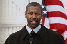 "DENZEL WASHINGTON SWITCHES TO TRUMP SHOCKS HOLLYWOOD-, SPEAKS OUT AGAINST OBAMA ""We need more and more jobs. Unemployment is way up here,"" he said. ""He's hired more employees, more people, than anyone I know in the world."" I believe in him first of all because he's a businessman. I think jobs are badly needed . …"