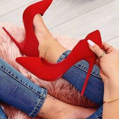 ウィメンズキュートハイ#ヒール&#シューズ-Frauen Schuhe Mode - New Ideas - Cute High Heels, Beautiful High Heels, High Shoes, Women's Shoes, Shoes Sneakers, Sneakers Women, Amazing Heels, Wedge Sneakers, Aldo Shoes