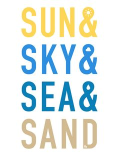 🔵🔵🔵 Get a cruise 🚢🚢🚢 for half price or even for free!🌎🌎🌎 Sun, sky, sea, and sand I Love The Beach, Summer Of Love, Summer Time, Beach Quotes, Ocean Quotes, Summer Quotes, Sky Sea, Beach Babe, My Happy Place