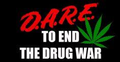 D.A.R.E.-calls-for-the-legalization-of-marijuana-oped