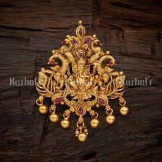 Gold Bangles Design, Gold Jewellery Design, Fashion Jewellery, Ear Jewelry, Pendant Jewelry, Body Jewelry, Jewelry Sets, Bridal Jewelry, Diamond Jewelry