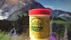 Die Geschichte der Fichtencreme Teil 1       http//www.Fichtencreme.de