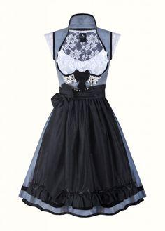 Dirndl Couture Anja