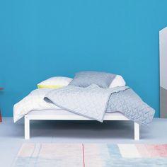 loop bed hay - Google-Suche