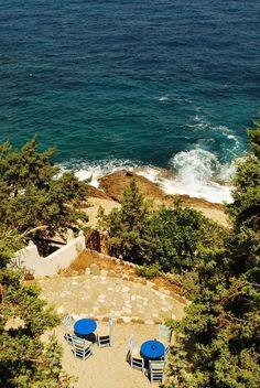Ikaria Island ..  facebook.com/SecretsofGreece