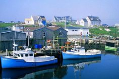 @DisneyCruise  Explore a charming Nova Scotia fishing village on a #DisneyCruise from NYC to Canada #FriFotos pic.twitter.com/I9tGSi5R