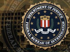 Justice Department and FBI Launch Largest Ever Post-Conviction Review