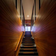 Gallery of Bang Sa Ray House / Junsekino Architect and Design - 6