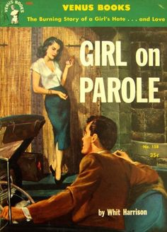 Pulp International : vintage and modern pulp fiction; noir, schlock and…