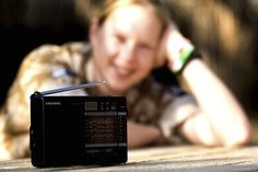 Outdoor magazine Go Outside partnered with a Sao Paulo radio station to add a 15 khz frequency sound to its normal music program between 6 p. and 8 p. Humans can't hear the . Outdoor Magazine, Radio Frequency, Mosquitoes, Go Outside, Stunts, No Worries, The Outsiders, Encouragement, Ads