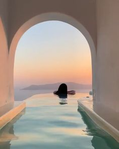 Is Mykonos Expensive? Is Mykonos Expensive? Greece is a amazing travel destination with Mykonos being my favourite place! Use our travel budget calculator to help you plan! Beautiful Places To Travel, Romantic Travel, Romantic Couples, Romantic Video, Romantic Sayings, Beautiful Hotels, Wonderful Places, Amazing Places, Amazing Hotels