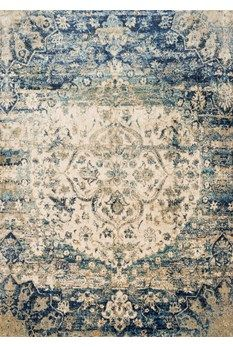 Loloi Rugs - Anastasia Collection