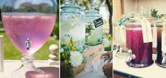 Entertaining In Style | Lifeinstyle Blog