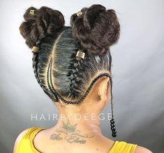 African American Black Kids Braided Hairstyles black little girls hairstyles, new kids hairstyles, african american kids hairstyles hairdo , Black Kids Hairstyles, Natural Hairstyles For Kids, Kids Braided Hairstyles, Little Girl Hairstyles, Trendy Hairstyles, Straight Hairstyles, Children Hairstyles, Short Haircuts, Girls Hairdos