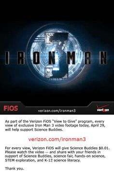 watch iron man 3 online free solar