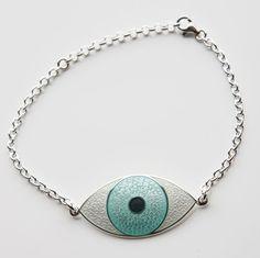 Få stilen til Hanneli Mustaparta Camilla, Chain, My Love, Elegant, My Style, Accessories, Jewelry, Products, Fashion