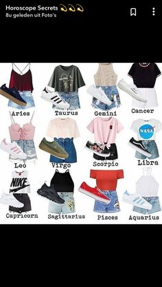 Zodiac Sign Traits, Zodiac Signs Sagittarius, Leo Zodiac, Astrology Zodiac, Zodiac Meanings, Zodiac Symbols, Zodiac Signs Animals, Find Your Zodiac Sign, Zodiac Clothes