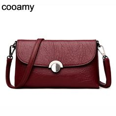 Women Messenger Bag Plaid Clutches Ladies Crossbody Bag Women/'s Shoulder Bags