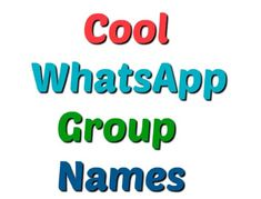girls whatsapp group names ideas ~ girls group names whatsapp _ girls whatsapp group names ideas _ whatsapp group names for girls friends _ whatsapp group names girls texts _ whatsapp group names girls guest list