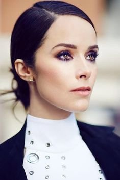 Abigail Spencer, Actresses, Movies