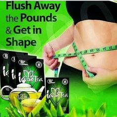 Get real results by simply drinking 2 cups a day!!!  totallifechanges.com/4137581 #loseweight #summerready