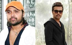 Himesh Reshammiya Hair Transplant - Lots of Celebrities like Himesh Reshammiya has done successful hair transplant, Hair implant cosmetic surgery. You can also get your hair back and it can become from bald to beautiful.  At Dezire Clinic we provide Hair Transplant at very low cost with 100% results. You can consult your case with our experts at Pune, Delhi, Gurgaon, Bangalore and Channai. Call us on +91 9222122122